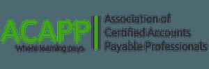 ACAPP   AP Certification