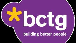 bctg logo