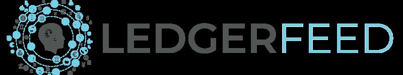 ledger feed logo no white FINAL-01